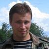Alexey.L