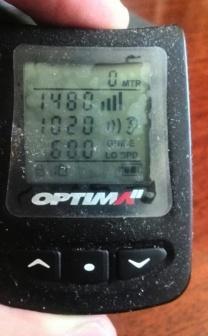 Optima with 2354.jpg