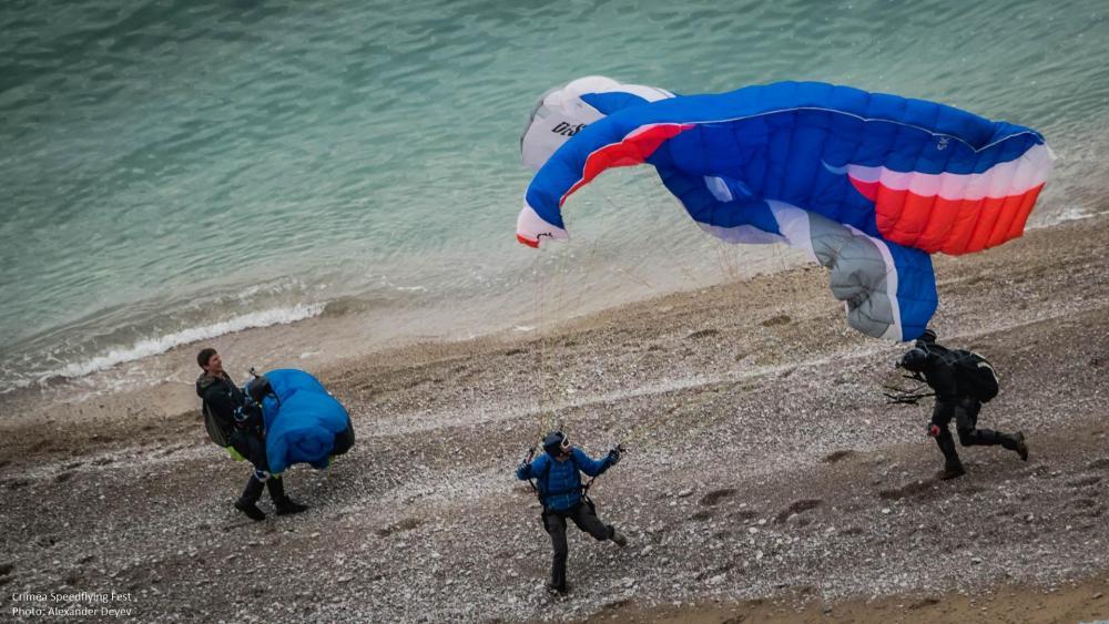 speedflying-crimea-fest.jpg