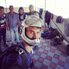 skydiver_kz