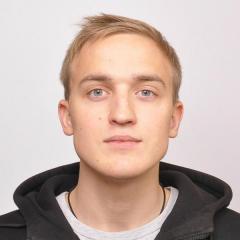 Dmitry Verkhoturov