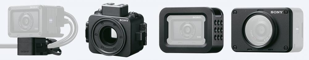 Sony-RX0-optional-accessories.jpg