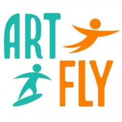 www.art-fly.net