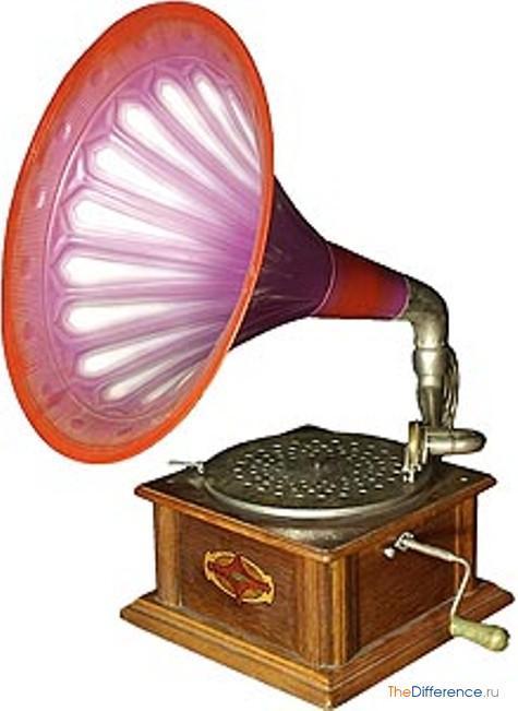 chem-otlichaetsya-patefon-ot-grammofona-2.jpg