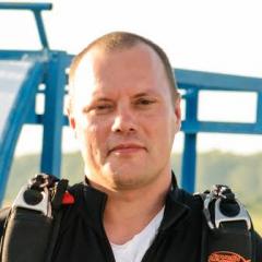 Николай_Look