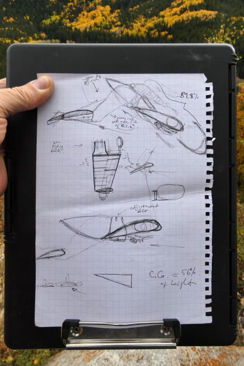 TheMachineSketch2008-1.jpg