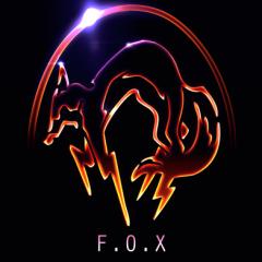 FoxDen4ik