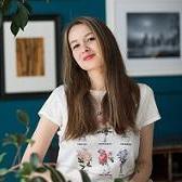 DariaNagimianova
