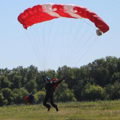 skydiver25