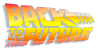 back_to_future