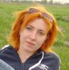 Silya