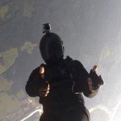 skydiver1982
