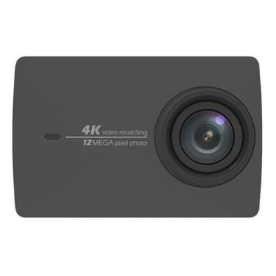 xiaomi-yi-4K-1-400x400.jpg