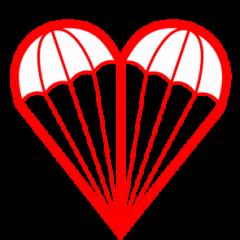 skydive_4_life