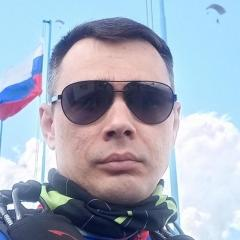 Andrey Energo