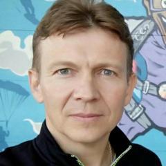 anikaev