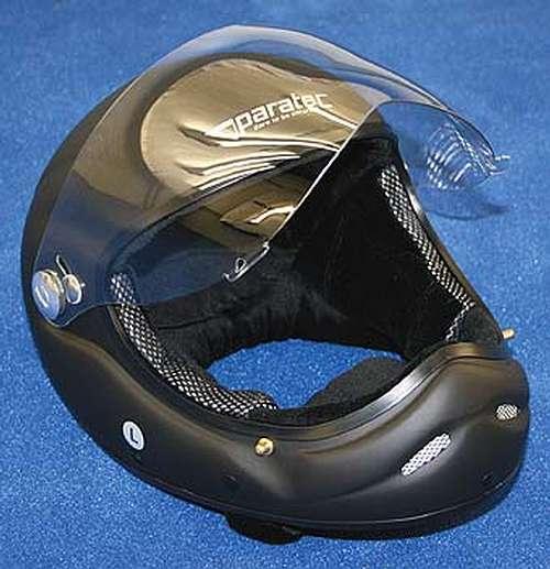 helmet_Freezer.jpg