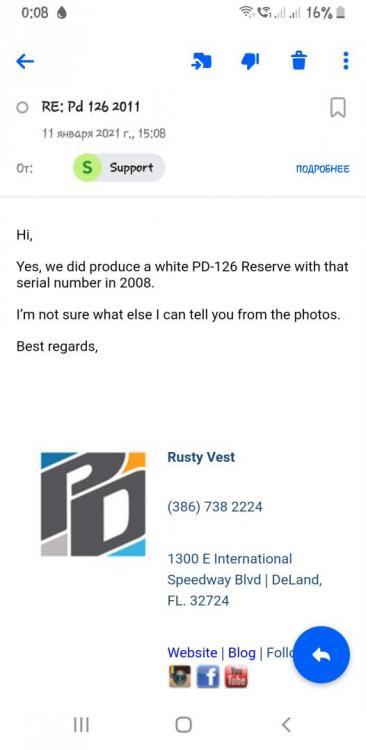 Screenshot_20210112-000805_Mail.jpg