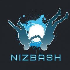 NIZBASH.RU